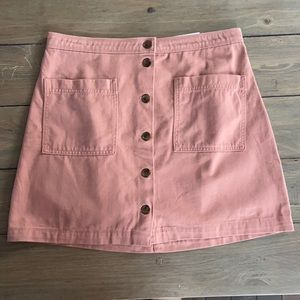 Old Navy Skirt NWT